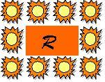 Logo-Rinascita