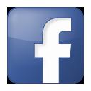 facebook_box_blue